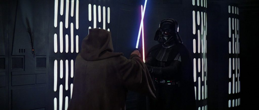 star-wars4-movie-screencaps.com-10701
