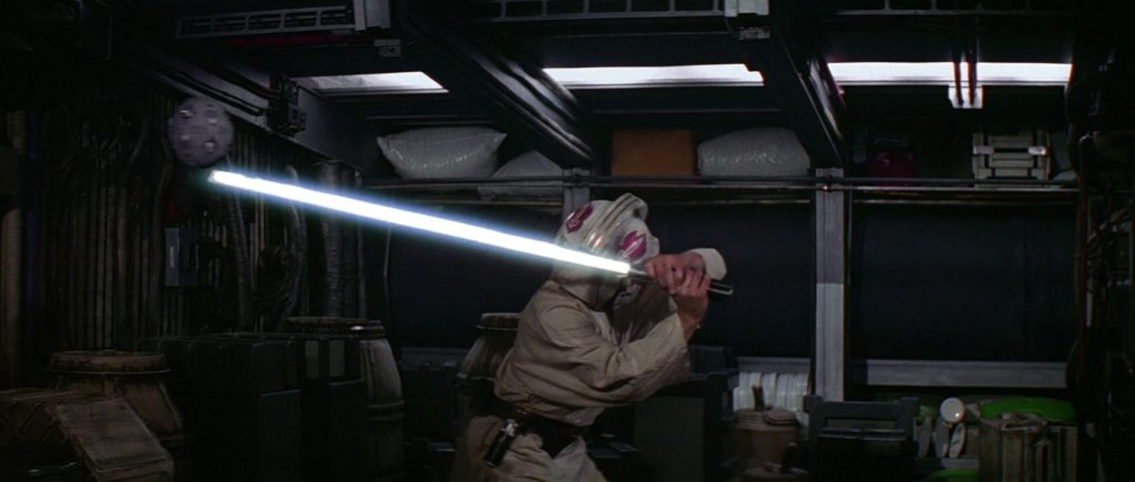 star-wars4-movie-screencaps.com-7224