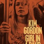 Kim_Gordon_-_Girl_in_a_Band