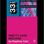 carr pretty hate machine