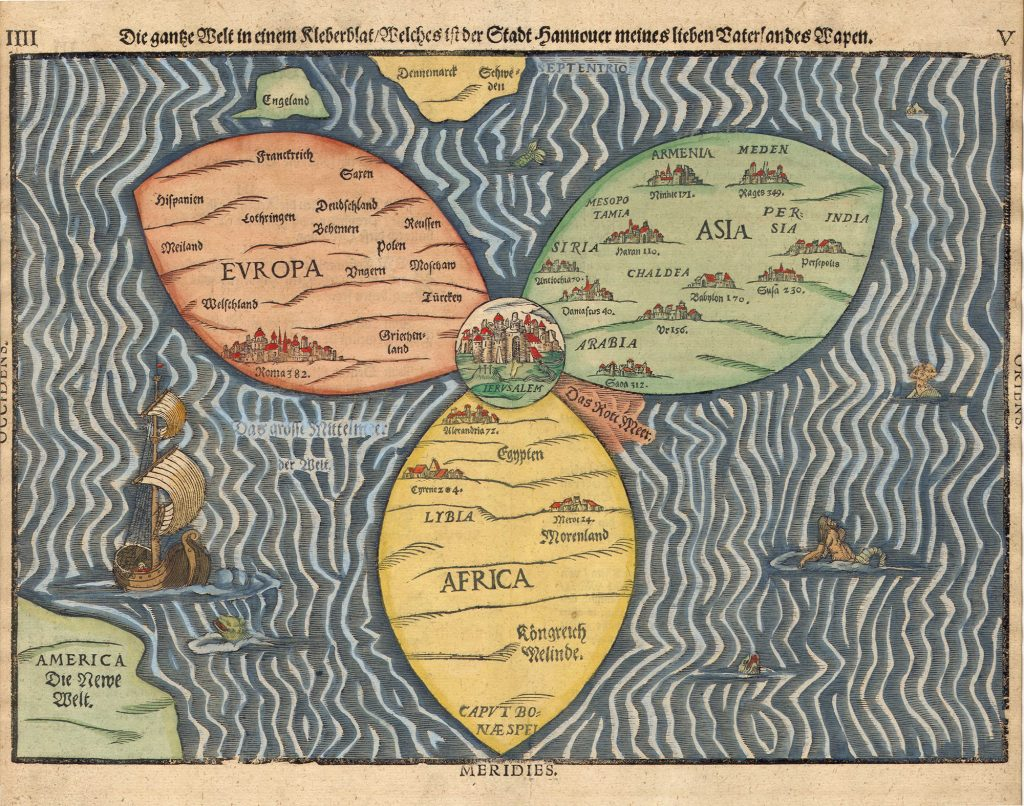 1581_Bunting_clover_leaf_map2