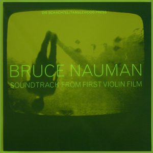 27398_bruce-nauman-soundtrack-violin-film-die-schachtel_mini