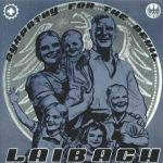 "Laibach - ""Sympathy for the Devil"" (1990)"